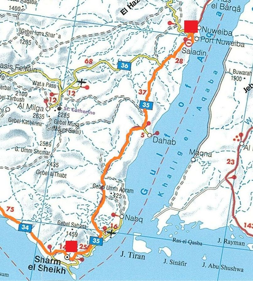 14-11-09-map