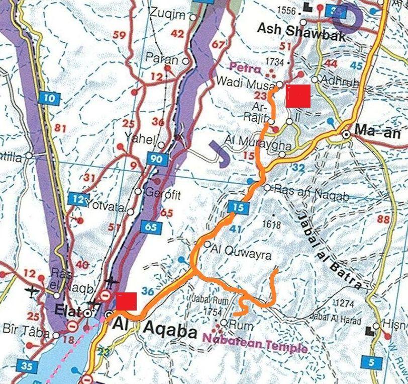 14-11-11-map