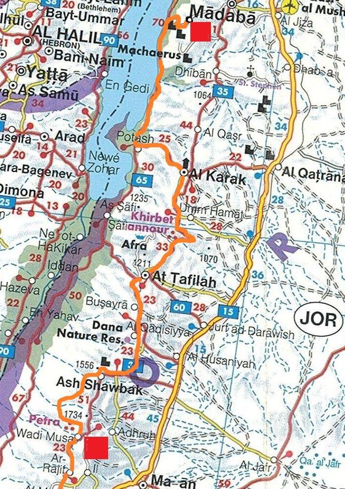 14-11-12-map