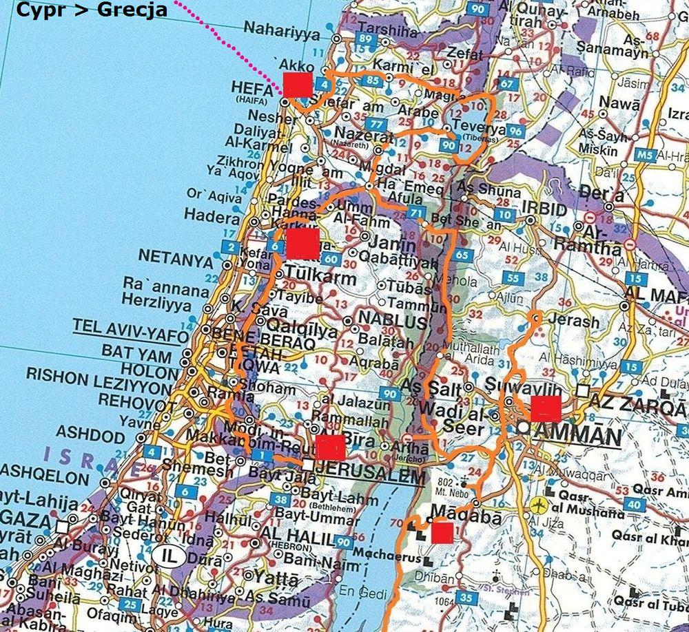 14-11-18-map