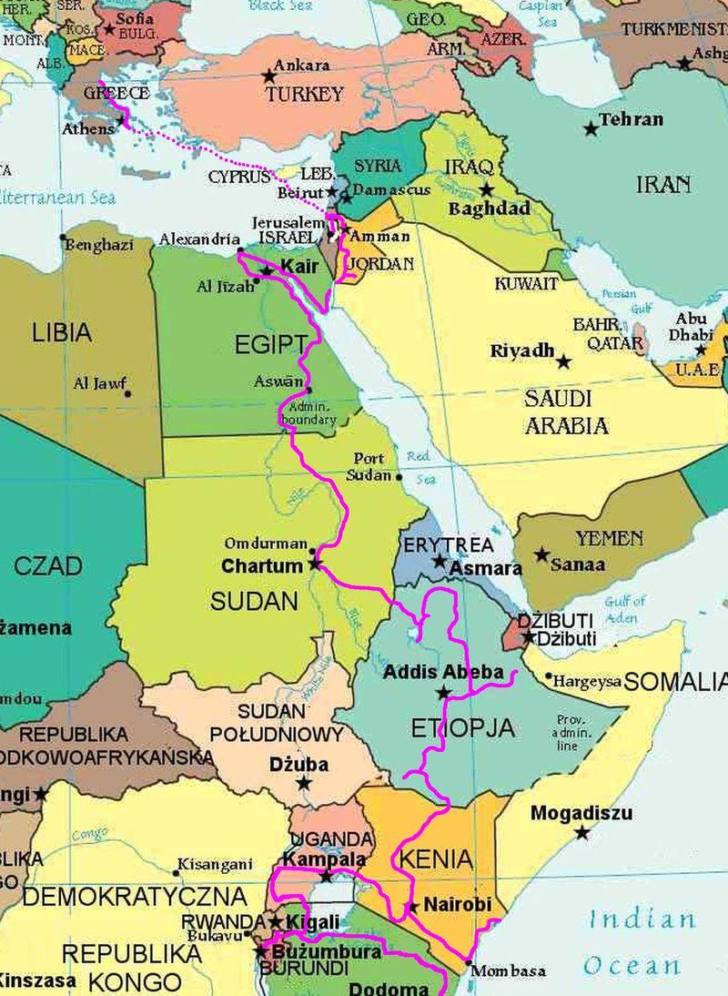 afryka_cz-ii-map