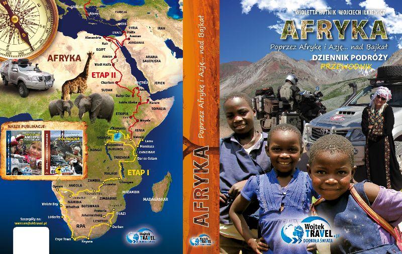 afryka-azja-okladka
