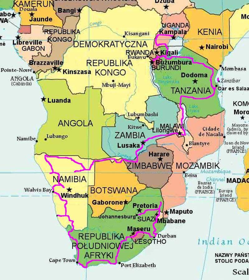 afryka-map-10-03-2014