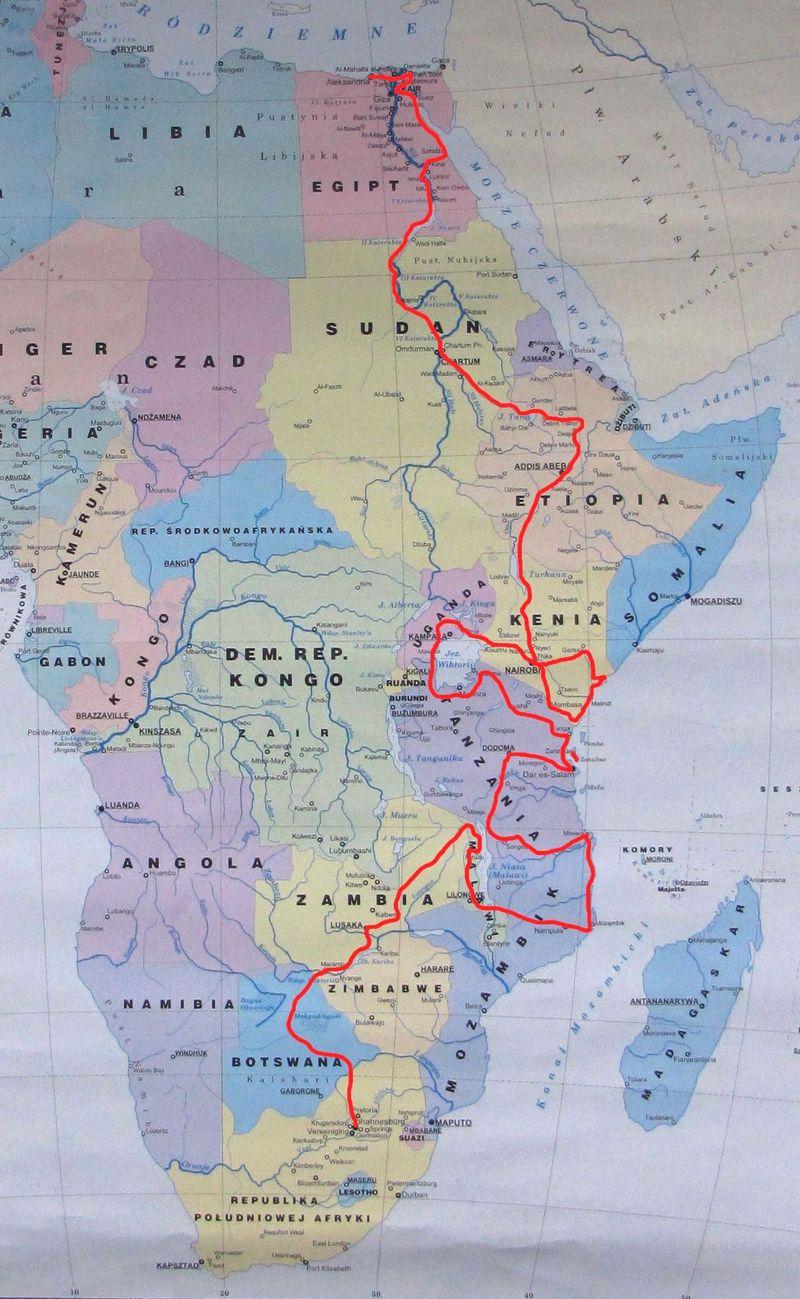 trasa-afryka_2013