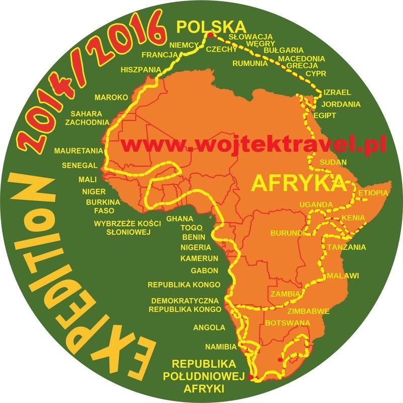 afryka2014-2016