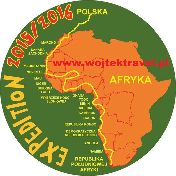 naklejka_afryka_www