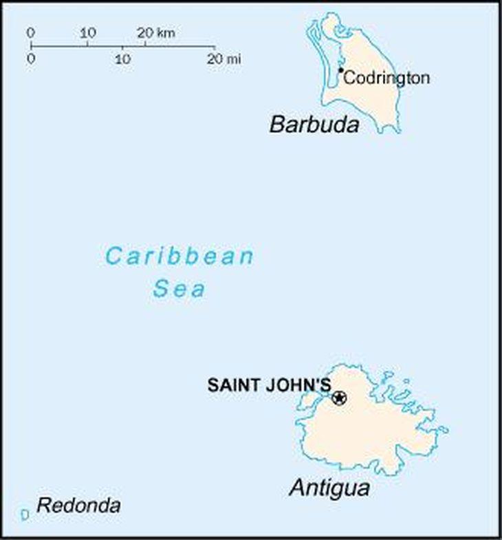 antigua-barbuda