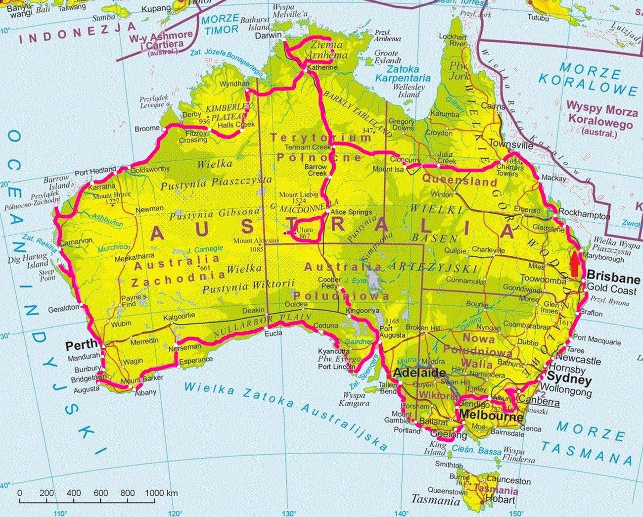 australia-trasa-objazdu