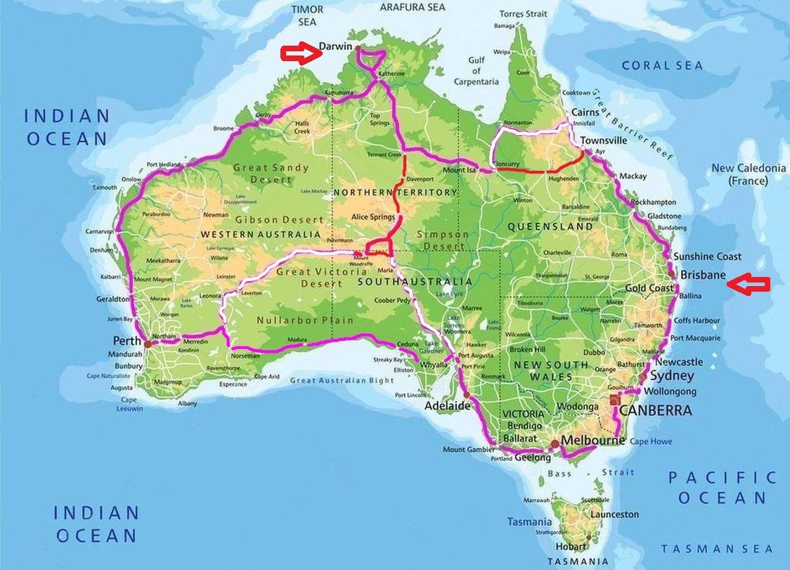 australia-cz-1-map