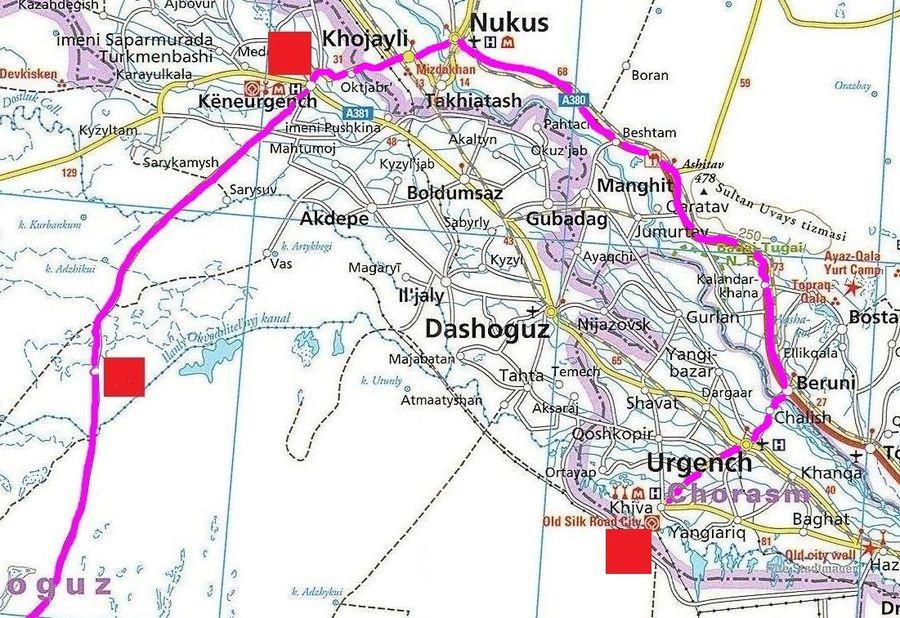 uzbekistan-15-06-02-map