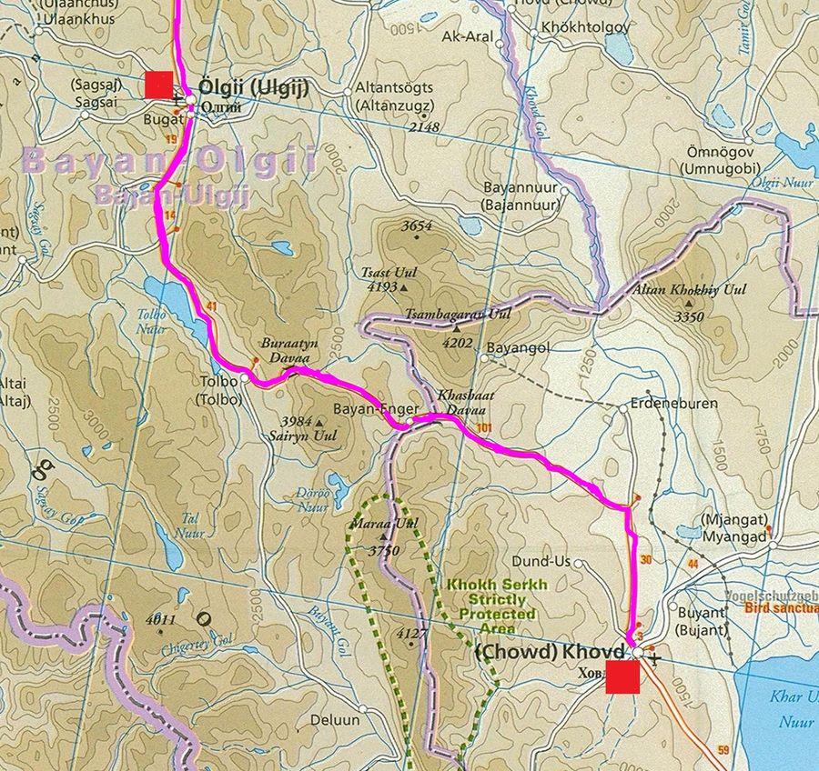 15-06-13-mgl-map