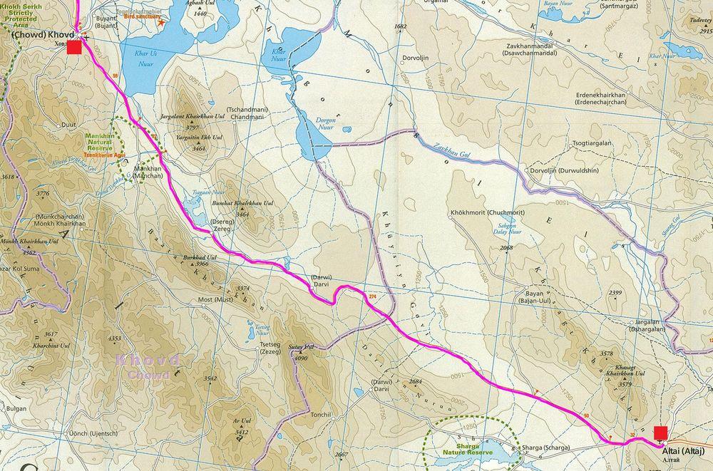 15-06-14-mgl-map