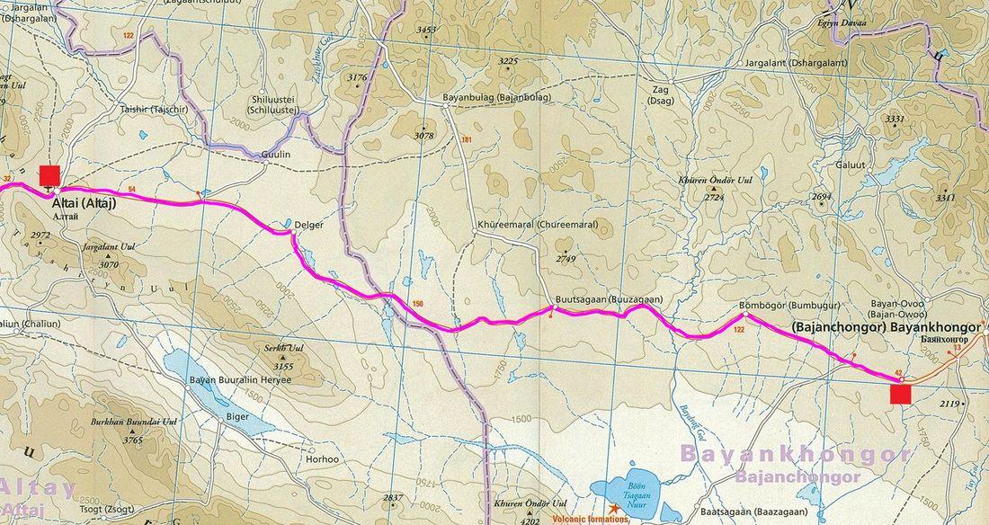 15-06-15-mgl-map