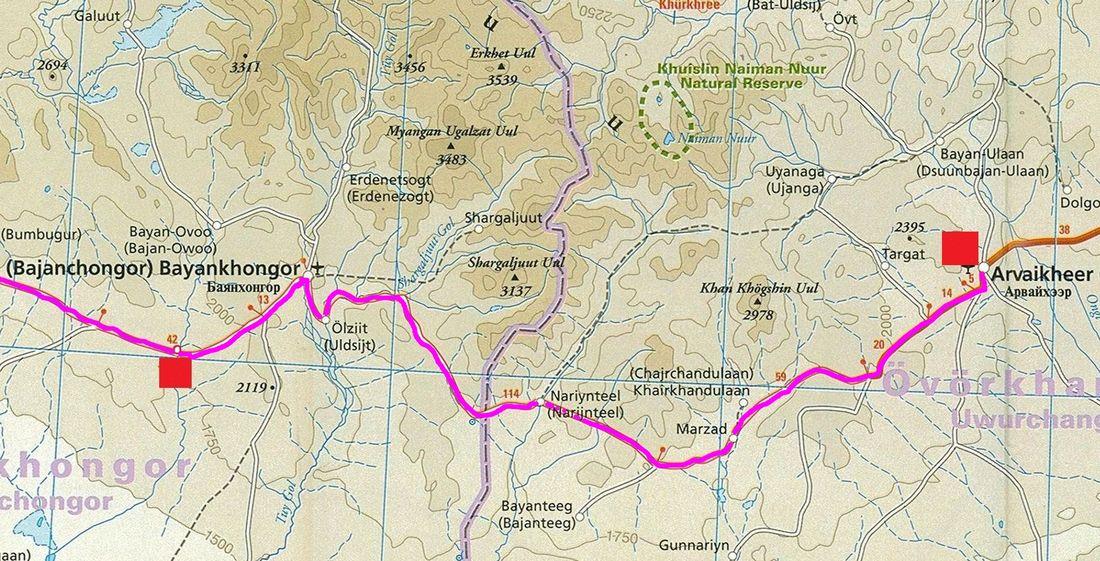 15-06-16-mgl-map