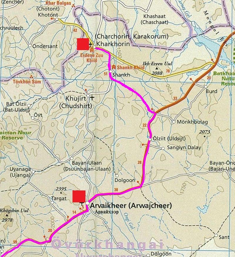 15-06-17-mgl-map