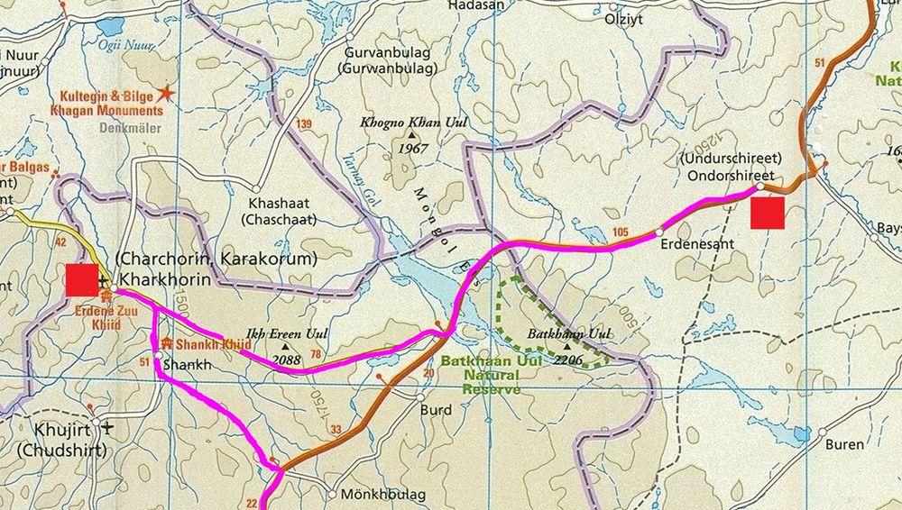 15-06-18-mgl-map
