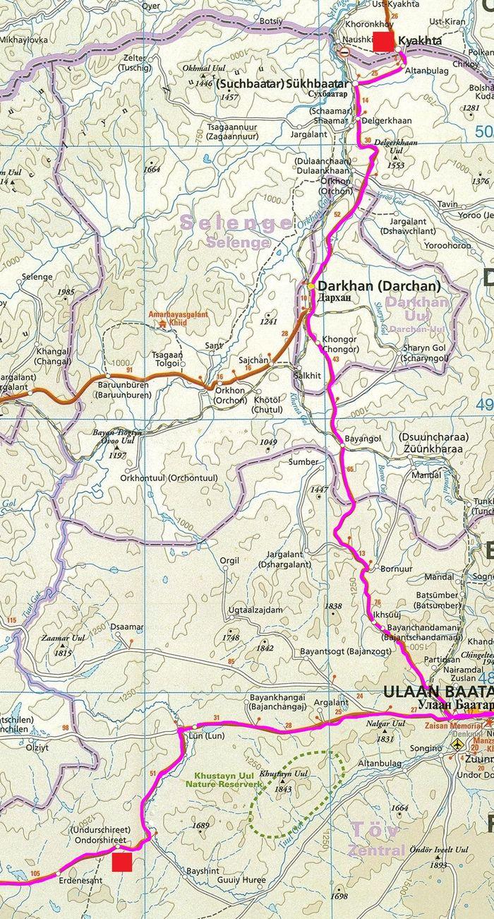 15-06-19-mgl-map