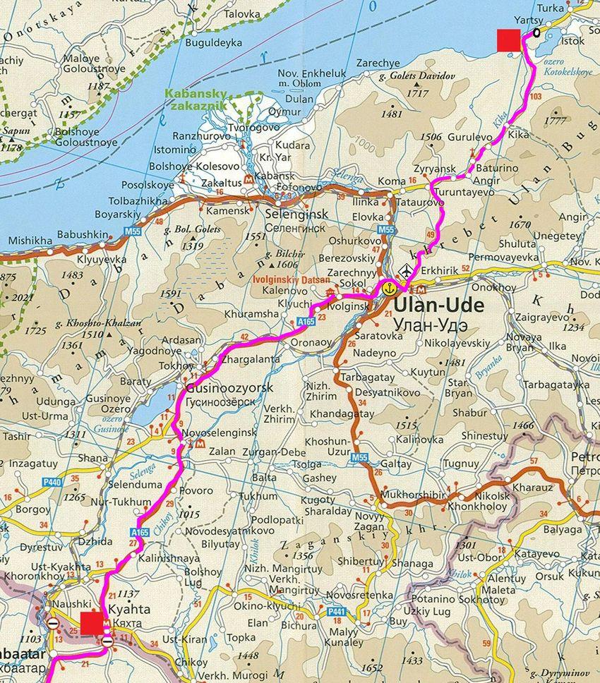 15-06-20-rus-map