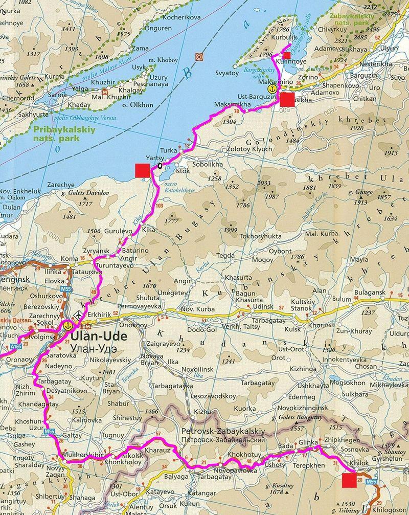 15-06-23-rus-map