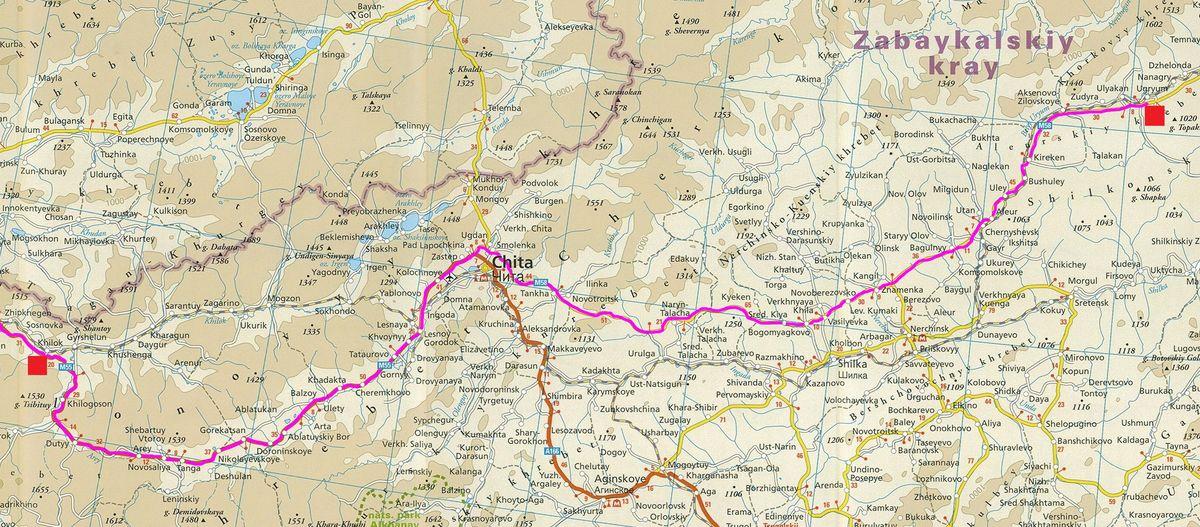 15-06-24-rus-map