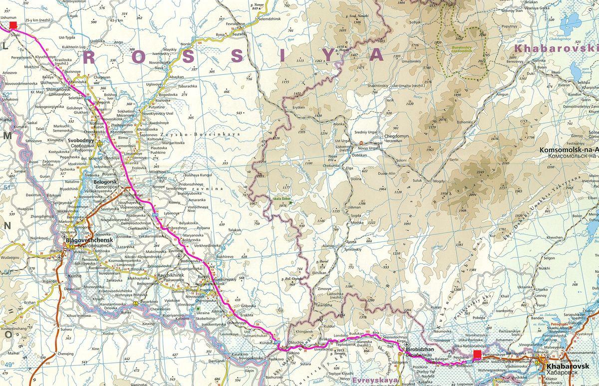 15-06-26-rus-map