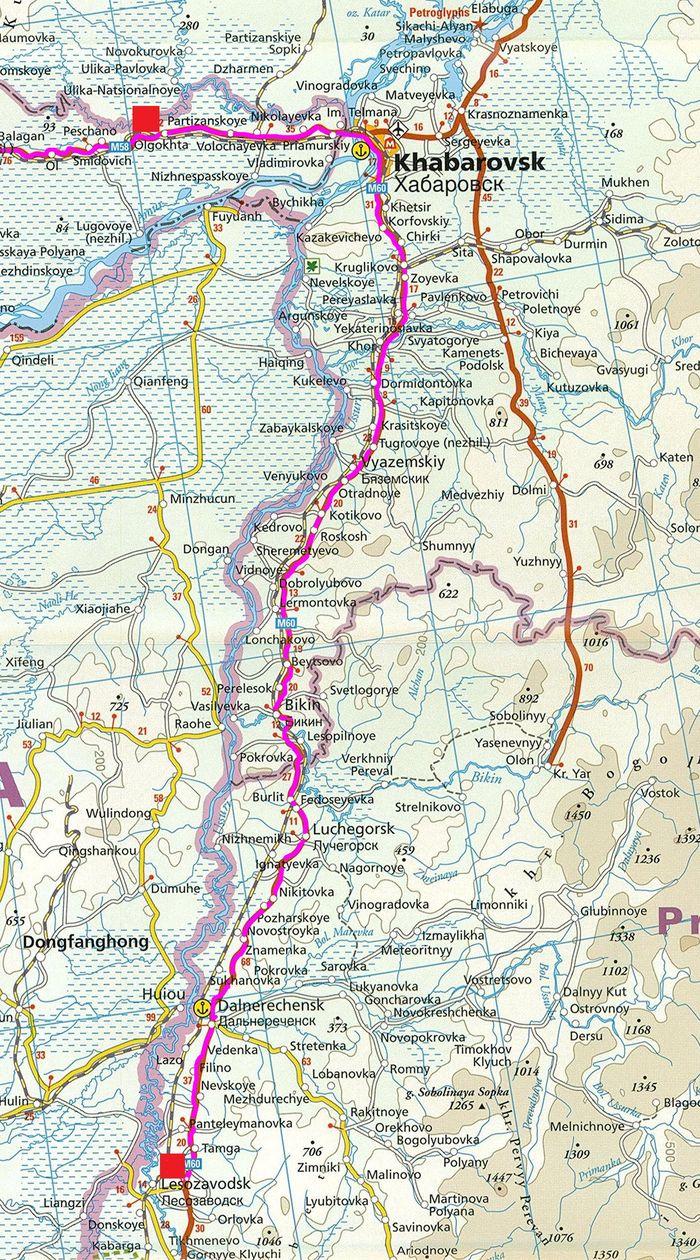 15-06-27-rus-map