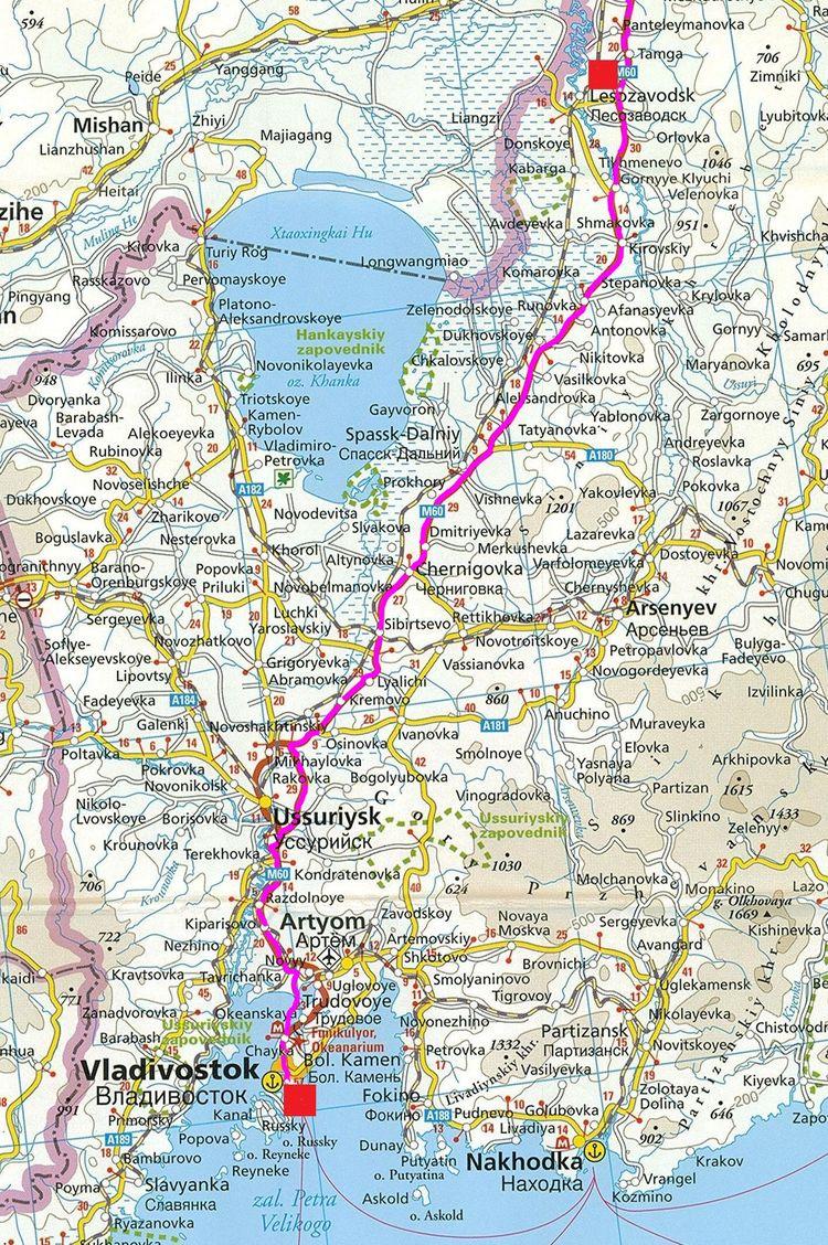 15-06-28-rus-map