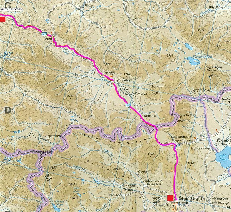15-06-12-mgl-map