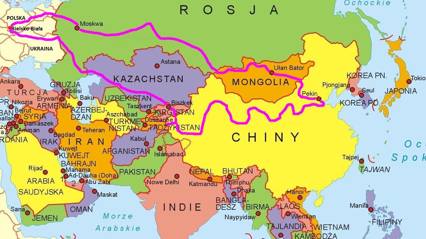 eurazja-mapa