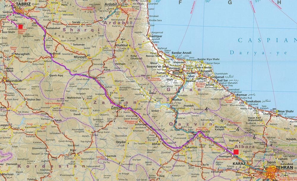 15-05-18-map