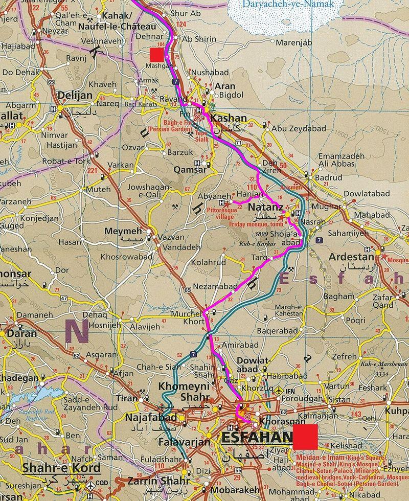 15-05-20-map