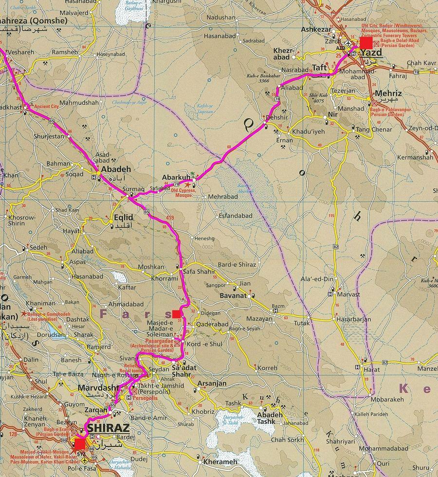 15-05-23-map