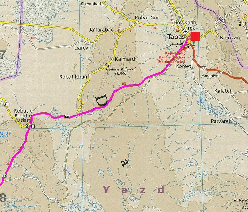 15-05-24b-map