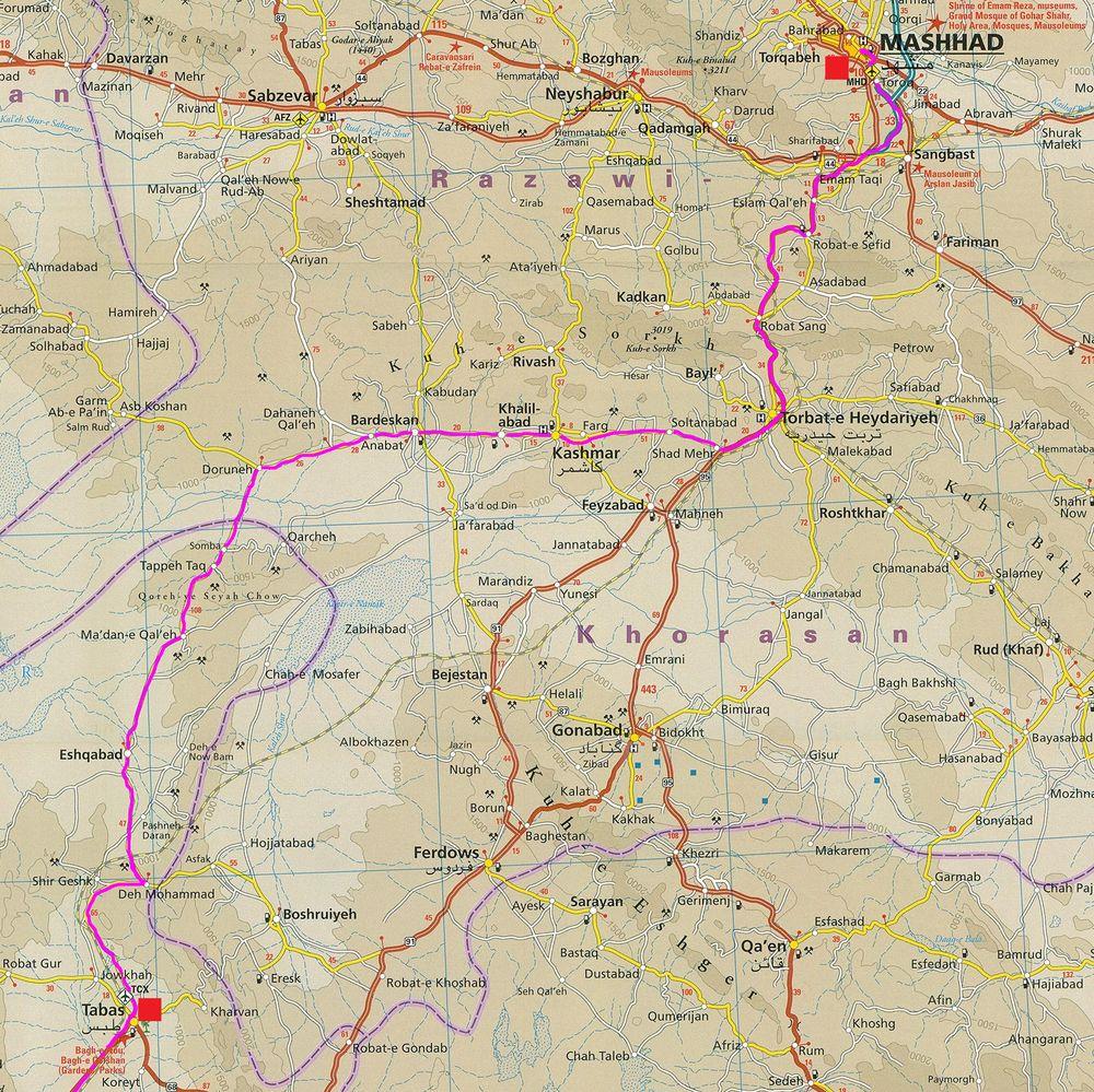 15-05-25-map