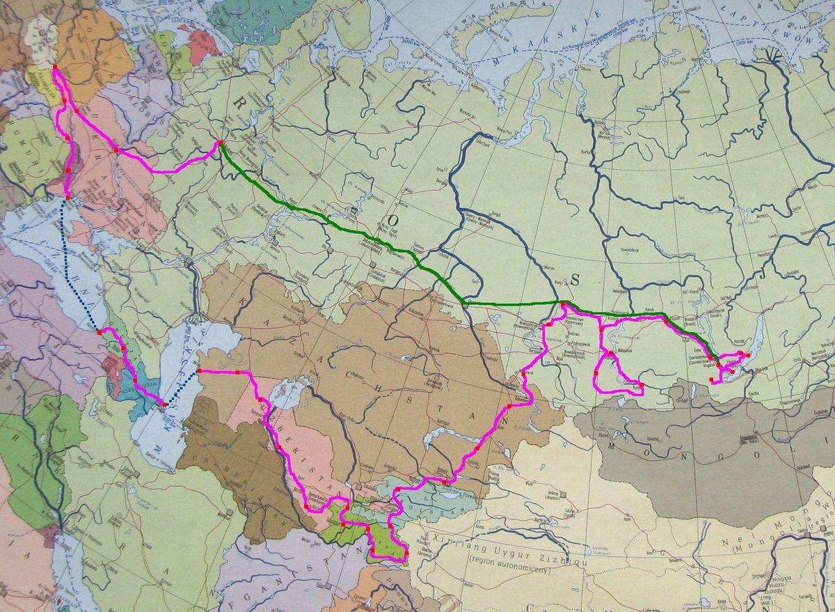 przez-azje-nad-bajkal-trasa