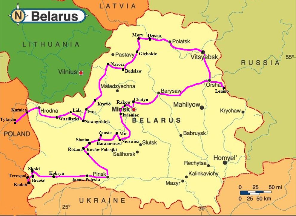 bialorus-trasa