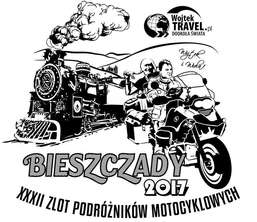 koszulka-bieszczady-2017-02-900
