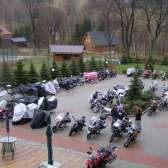 boleslawow2012-01a