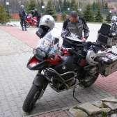 boleslawow2012-01b