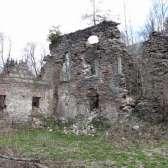 boleslawow2012-67