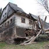 boleslawow2012-77