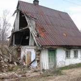 boleslawow2012-79