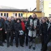 boleslawow2012-092