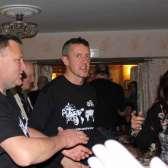 boleslawow2012-129