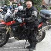 boleslawow2012-145