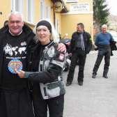 boleslawow2012-150