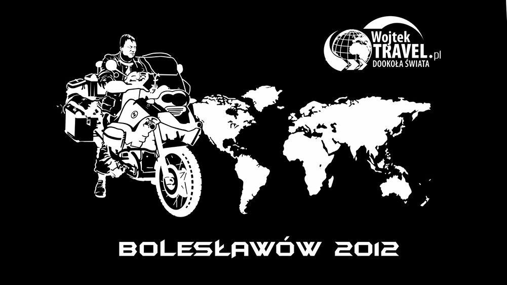 boleslawow2012