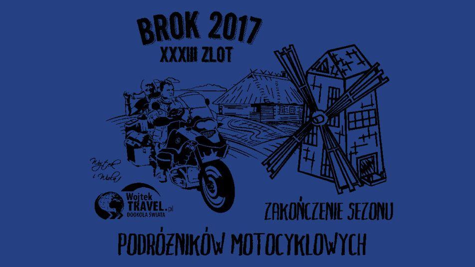 brok_2017