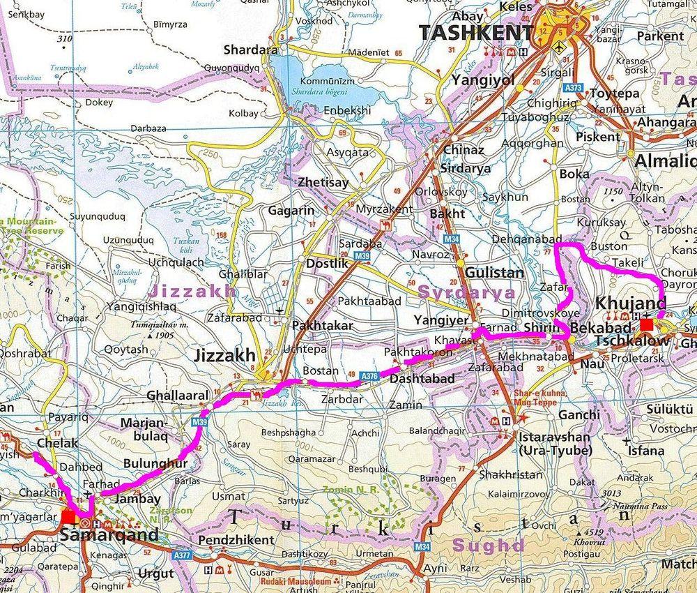 d20-samarkanda-ojbek-gr-tadzykistan-khujand