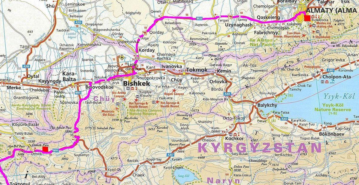 d28-otmok-biszkek-grkazachstan-almaty
